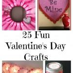 VDay-crafts-2.jpg