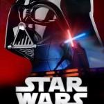 Unboxing the Star Wars Mega Box #MyStarWars & Digital Release