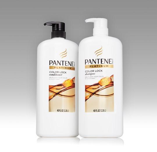 Pantene_Platinum_ProductShot_1
