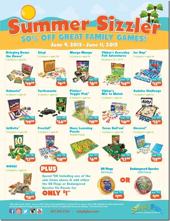 June15_SummerSizzler_WEB