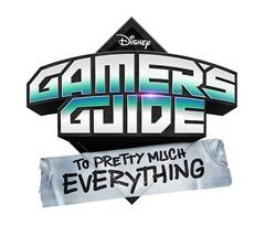 GGTPME_logo