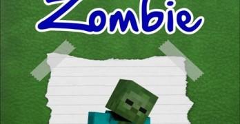 diary-of-a-minecraft-zombie.jpg