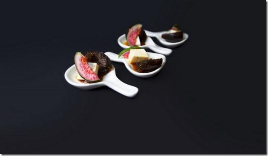 Quito -figs
