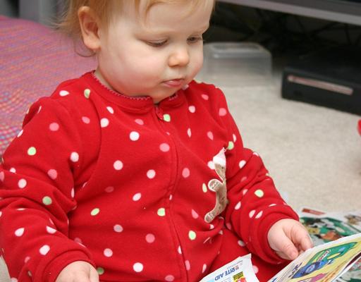 Zoe-Baby-Christmas.png