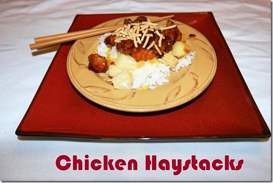 chicken haystacks hero photo