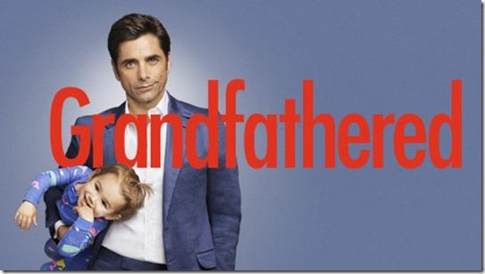 Grandfathered-on-Fox