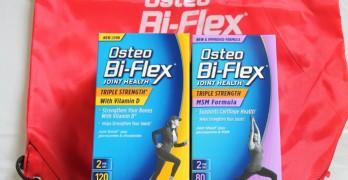 Osteo Bi-Flex Products