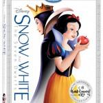 SnowWhiteComboArt-1.jpg