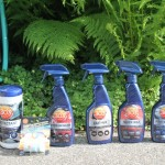 303 Automotive Car Care Products