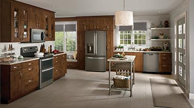 GE_Slate_kitchen_0.jpg