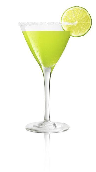 Midori® Margarita