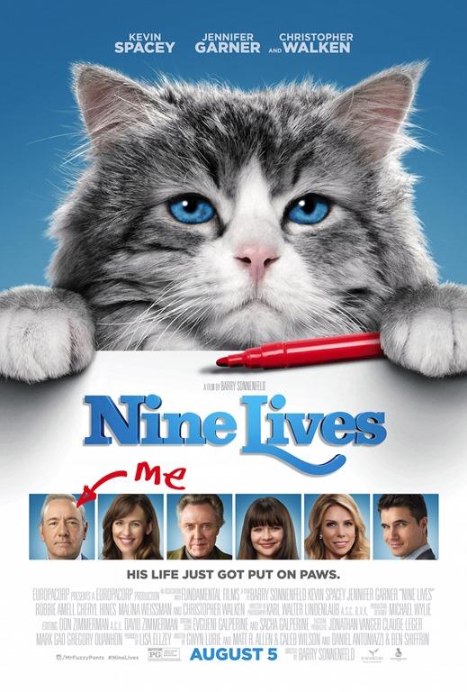 NineLives-NewPoster.jpg