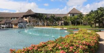 Photography: Hard Rock Casino Punta Cana