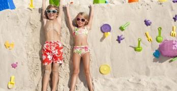 Travel Tuesday: Marriott Pompano Beach Fort Lauderdale