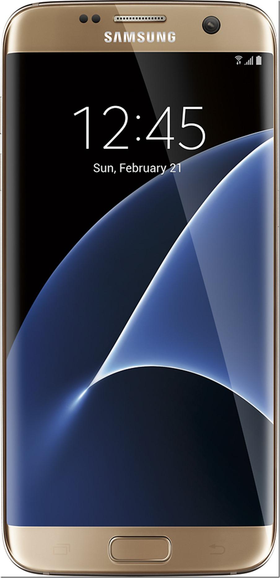 Samsung%20Mobile%20June