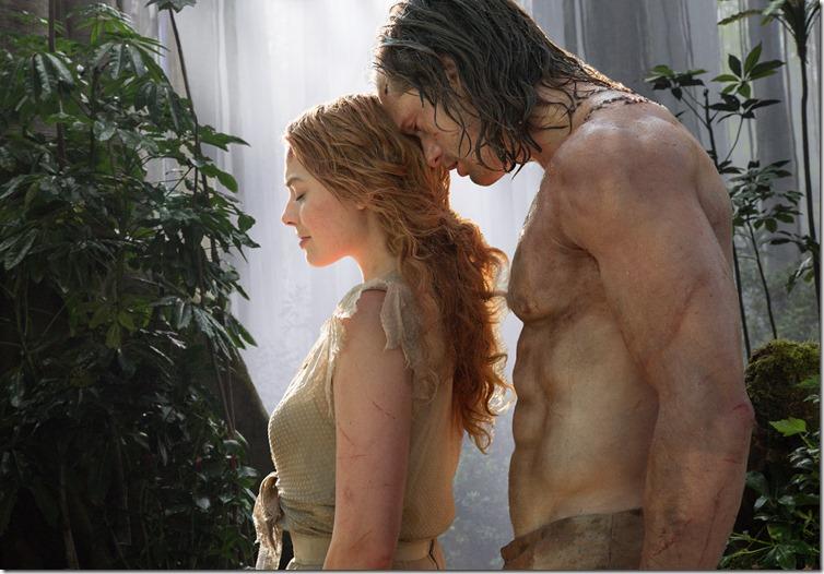 Tarzan-Image1