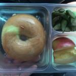 Bento Box Ideas for Lunch Day 23 #BentoBox