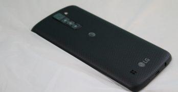 LG Phoenix 2: A Great Family Phone #ATTSeattle