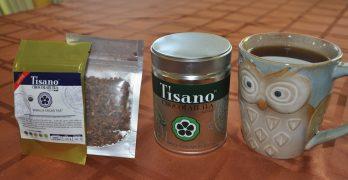 Tisano Chocolate Tea? Is It For Me?