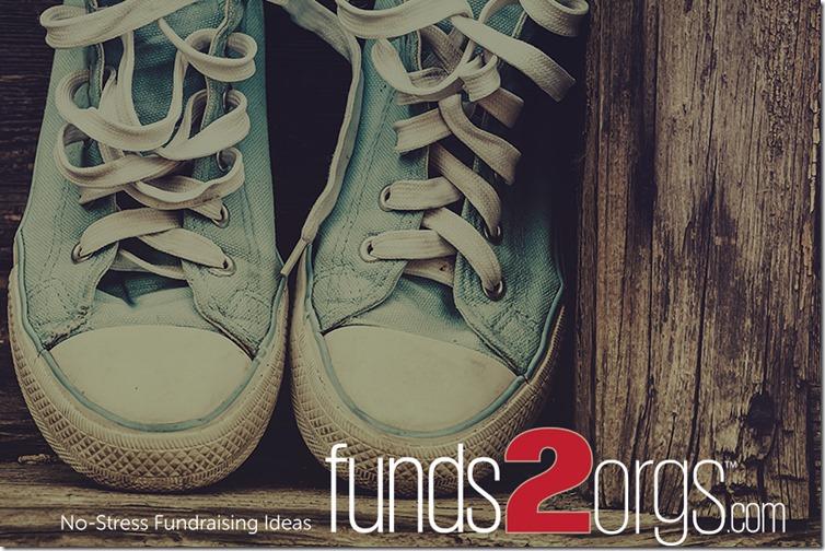 F2OShoeDriveFundraisers3