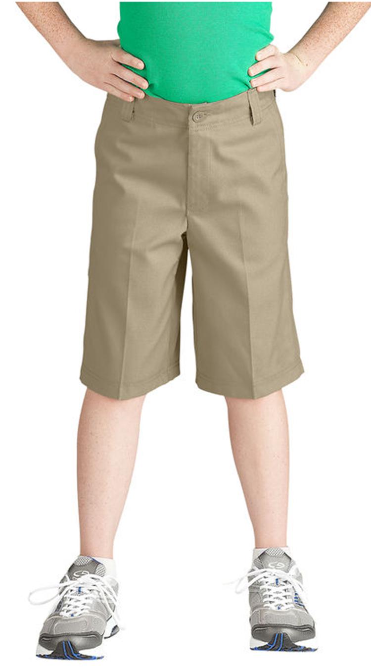 FlexWaist Pants