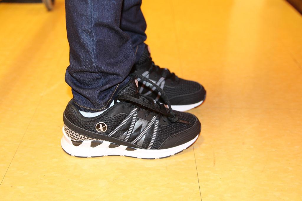 340392b72ddb7 IMG 4555 IMG 4556 IMG 4557 IMG 4558. This particular shoe ...