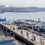 Get Tickets To Hawks Island #Seattle #Seahawks