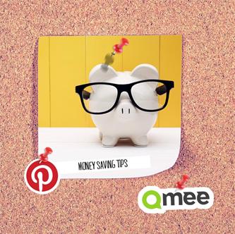 Money Talk: Making Money with Qmee