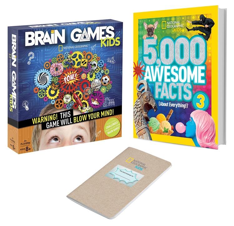 BrainGamesPrizePack