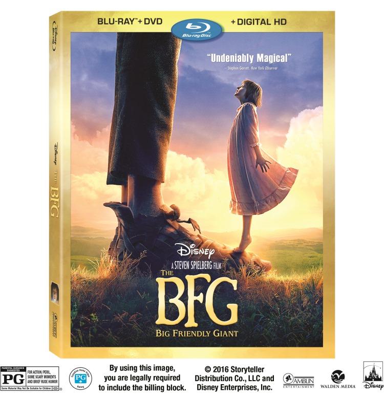 BFG,_The=Print=Blu-ray_Beauty_Shot===Worldwide=6_75