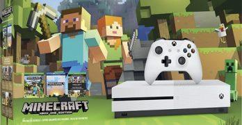 Everything Minecraft At Best Buy @BestBuy @Minecraft