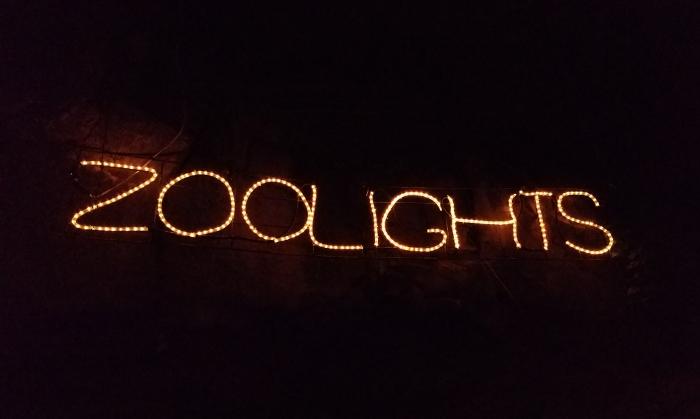 ZooLights