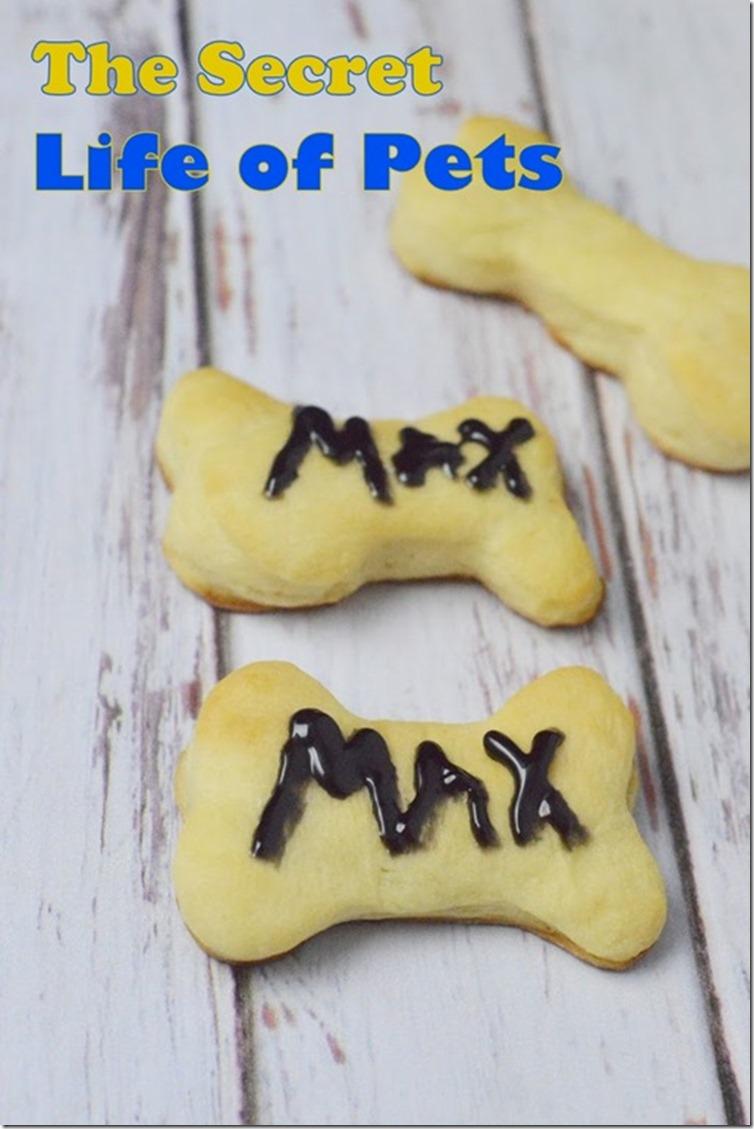 kids-biscuits