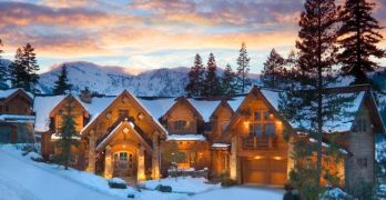 3 Tips For Planning a Winter Getaway