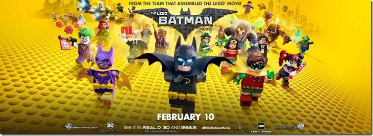 LegoBatman-Banner