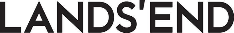 lands_end_logo