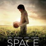 Space Between Us Movie
