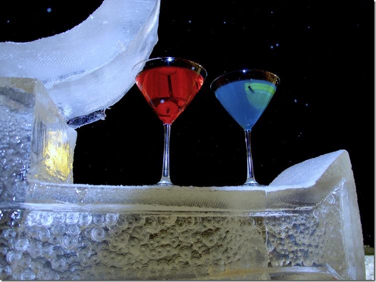 Ice Bar 3