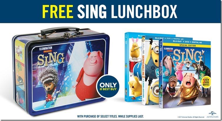 Sing_BBYLunchboxBlogger_0