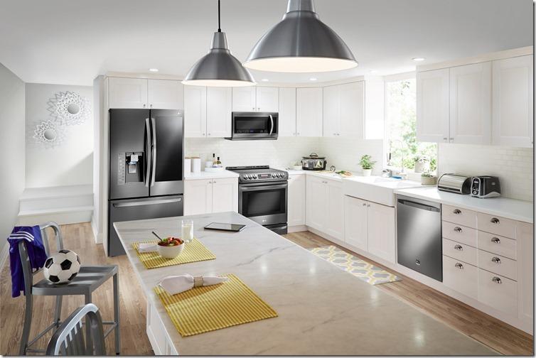 Dept4_LG_Classic_Kitchen_C_NoExp.psd