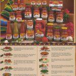 5 Uses for Salsa & 100 Years of Salsa