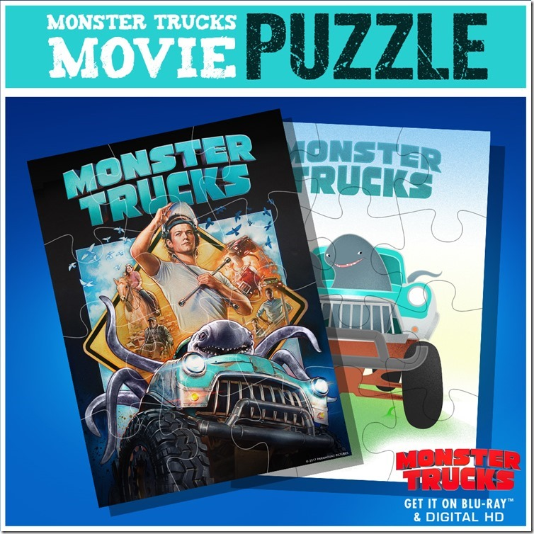 Monster-Trucks-Pinterest-PUZZLE