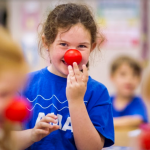 Get Ready—Red Nose Day Returns May 25