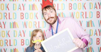 Amazon's Global Free Library Success #LoveToRead