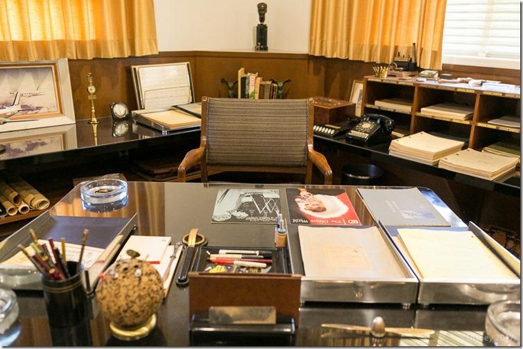 Office_WEB_053