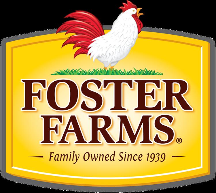 FosterFarms_Logo_RGB.PNG
