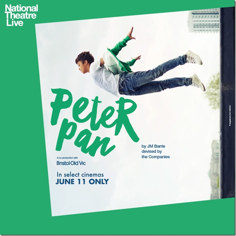 PeterPan_1000x1000C_R3