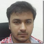 My-Profile-Pic2