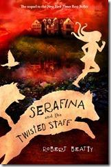 Serafina2-TwistedStaff