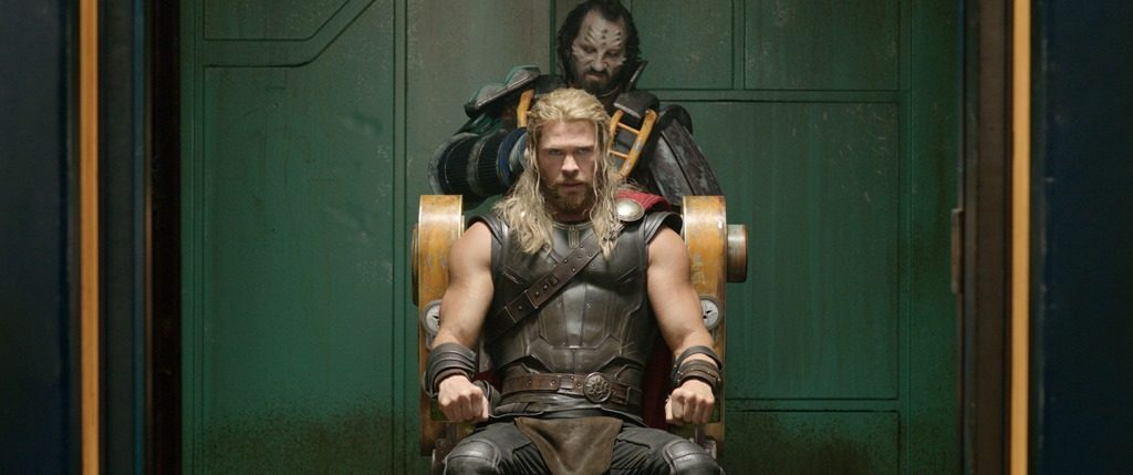 From Thor Ragnarok to Avengers Infinity War Secrets Revealed